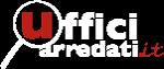 Logo Ufficiarredati