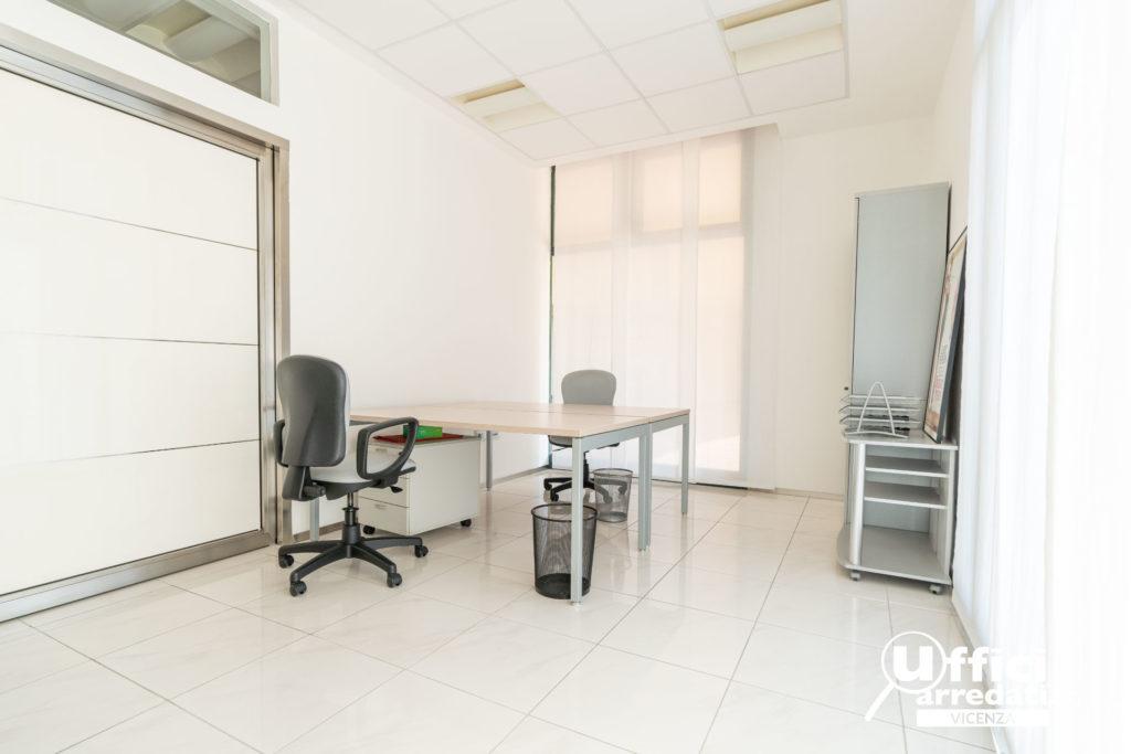 Affitto ufficio ad ore Vicenza